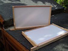 Correx Dummy Boards DN4 (pair)