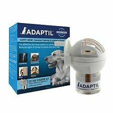 DAP Diffuser - 48ml - 710783