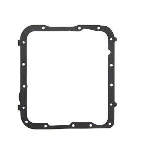 Transmission Oil Pan Gasket-Auto Trans Oil Pan Gasket ATP SG-30