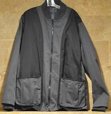 Beretta Mens   Blue Shooting Jacket   3XL, XXXL  Trap Shooting Never Worn