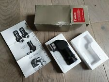 Canon Angle Finder B in Original Box