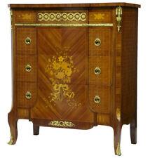 Mahogany Original Antique Furniture