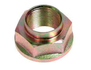 BTA 47040055BTA Axle Nut OE REPLACEMENT XX0923 70D55C