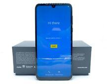 Motorola Moto G8 Plus - Sim Free Unlocked Smartphone