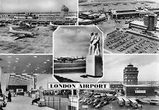 More details for us4871 uk london airport, airplanes, auto cars voitures