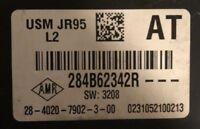 UPC USM JR95 L2 Renault Scenic 3 284B62342R