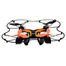 Gear2Play Drone Infinity Children Kids Toy Remote Control Helicopter TR80072
