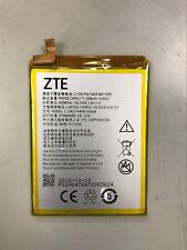 NEW For ZTE BLade V8 Lite Battery Li3925T44P6h765638 2500mAh Li-ion Batterie