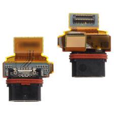 Micro USB Charging Port Flex Cable For Sony Xperia Z5 Mini Compact E5803 E5823