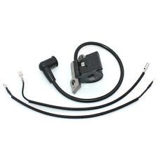 Ignition Module For Craftsman Husqvarna Poulan PN  585838301 545115801