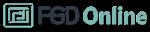 FGD Online