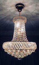 Kronleuchter aus Kristall günstig kaufen | eBay