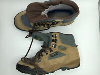 Vasque Gore Tex Mens Hiking Boots Size 7.5
