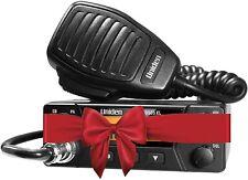 Uniden Pro505Xl 40-Channel Cb Radio. Pro-Series, Compact Design