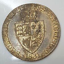 British Token 1831 Fattorini & Sons/Bradford Brass Scarce token ☆☆ RokoCoins