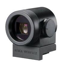 !!! nuevo!!! Leica 18767 visoflex tipo 020 EVF para m10 Leica t tl tl2 X (113), etc....