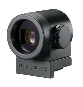 !!!NEU!!! Leica 18767 Visoflex Typ 020 EVF Für M10 Leica T TL TL2 X (113) etc...