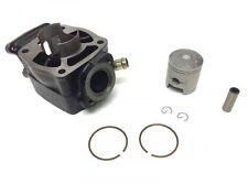 Honda MBX MTX-R NS NS1 NSR 50 70ccm Sport Tuning Zylinder Kit LC (46mm)