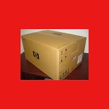 BAC DE SORTIE/AGRAFEUSE HP Q5691A / Q5691-67901  POUR HP MFP M 4345/4730 NEUF