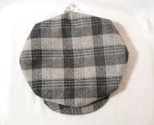 CASQUETTE RETRO APACHE french vintage cap 1930 1940 HAT CAP Paris Faubourg