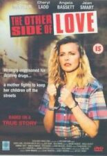The Other Side Of Love  (DVD) (2002) Cheryl Ladd
