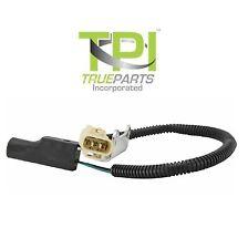 TPI Engine Crankshaft Position Sensor For Dodge Ram 2500 V10;8.0L; V8;5.9L 97-02