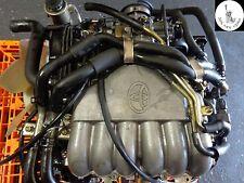 TOYOTA TACOMA 4RUNNER T100 TUNDRA 3.4L V6 ENGINE JDM 5VZ-FE 5VZFE 5VZ