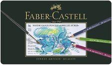 Top ANGEBOT Faber-Castell Albrecht Dürer Künstleraquarellstift/117536