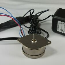 AR Acoustic Research Upgrade Motor for Turntable