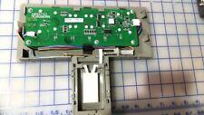 LG Refrigerator Main Control Board  EBR65770302
