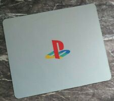 Original Playstation 1 retro ps1 Game Gaming antislip PC laptop mouse mat pad