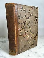 Guía Universal Y Raisonné Jurisprudencia Tomo 2 1825