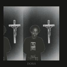 Earl Sweatshirt - Doris [New Vinyl] Download Insert
