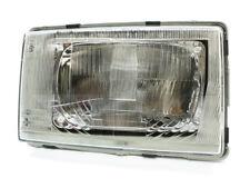 Phare avant droit; Volvo d'origine Volvo 240 260 1981-1993 1372395-PREMIUM
