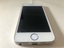 Apple iPhone 5S-ORO A1533-IOS-Smartphone * DIFETTOSO * * LEGGERE DESCRIZIONE *