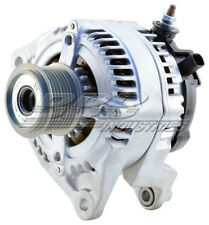 Dodge Ram Alternator 350 AMP 6.7L High Amp HD