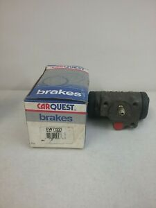 EW71221 Carquest Drum Brake Wheel Cylinder Preferred Rear/Right/Lower