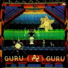 Digi-Pak-CD (NUOVO!). Guru Guru-same (elektrolurch Dig. REM. mkmbh
