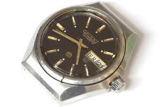 Orient 2 jewels quartz 1029132-70 watch for parts