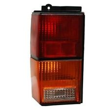 For Jeep Cherokee Wagoneer Driver Left Taillight Tail Lamp Assembly TYC 11306401