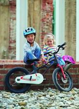 Kids Bike Unisex Children Bikes