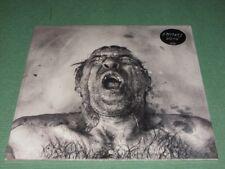 Spectres:   Dying     ltd (500)  Translucent Grey LP  NEW