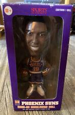 Raja Bell Bobble-head (Phoenix Suns 2005-06)