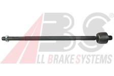 Axialgelenk Spurstange - A.B.S. 240496