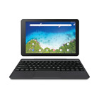 """RCA Viking Pro 10"""" 2-in-1 Tablet 32GB Touchscreen Keyboard Android 6.0"""