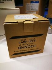 JVC Replacement Projector Lampe - BHN001 - BHD0015 JVC LX-D300