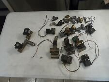 used hot rod parts in Parts & Accessories | eBay