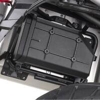 GIVI Tool Box Fitting Kit S250KIT