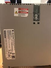 Allen Bradley 2198-H015-ERS     Kinetix 5500 Servo Drive