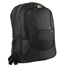 OMP PADDED 15.4'' LAPTOP BAG ,PADDED BACKPACK, SUPER QUALITY, GREAT VALUE